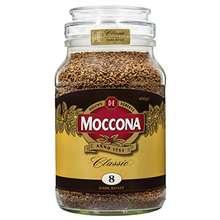 Moccona Classic Dark Roast ไทย