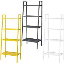 IKEA ชั้นวางของ รุ่น LERBERG ไทย