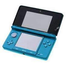 Nintendo 3DS ไทย