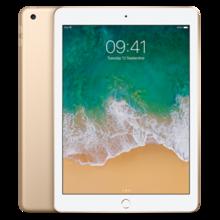 Apple iPad (2018) Wi-Fi 32GB ทอง ไทย