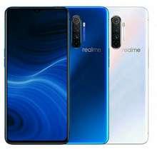 Realme X2 Pro ไทย