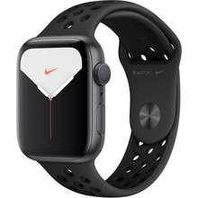 Apple Watch Nike Series 5 ไทย