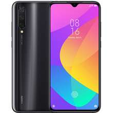 Xiaomi Mi 9 Lite ไทย