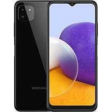 Samsung Galaxy A22 ไทย