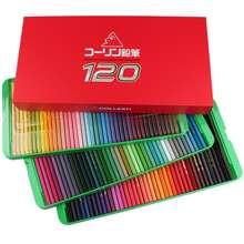 Colleen สีไม้หัวเดียว รุ่น 775 120 สี ไทย