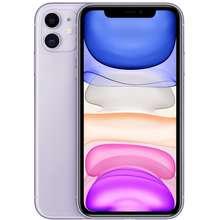 Apple iPhone 11 ไทย