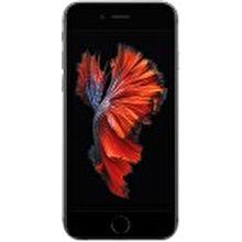 Apple iPhone 6s Plus 64GB เทาสเปซเกรย์ ไทย