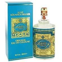 4711 4711 Original Eau De Cologne