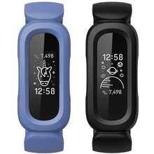 Fitbit Ace 3 ไทย