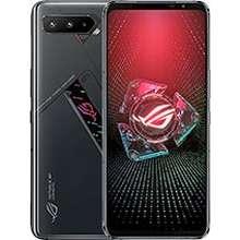 ASUS ROG Phone 5s Pro ไทย