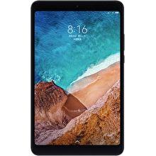 Xiaomi Mi Pad 4 ไทย