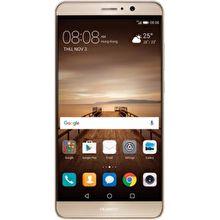 Huawei Mate 9 ไทย