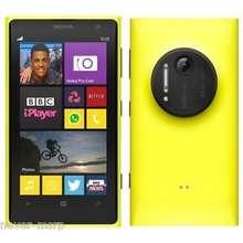 Nokia Lumia 1020 ไทย