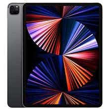 Apple iPad Pro 2021 ไทย