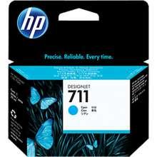 HP ตลับหมึก 711 DesignJet ไทย