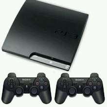Sony PlayStation 3 ไทย