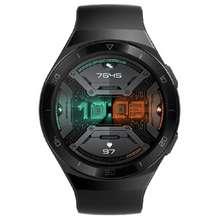Huawei Watch GT 2e Graphite Black ไทย