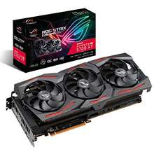 AMD AMD Radeon RX 5700 XT
