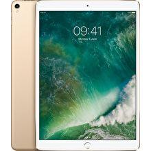 Apple iPad Pro 2017 ไทย