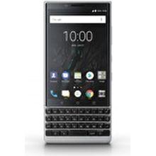 BlackBerry Key2 ไทย