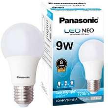 Panasonic LED Neo 9 วัตต์ ไทย