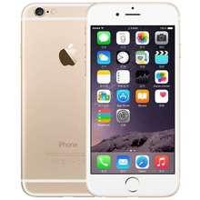 Apple iPhone 6 Plus 16GB ทอง ไทย