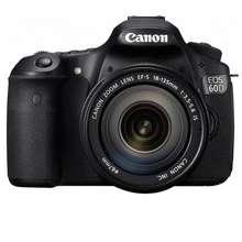 Canon Canon EOS 60D