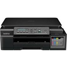 Brother Brother DCP-T500W