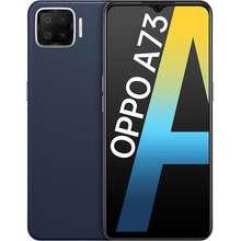 Oppo A73 ไทย