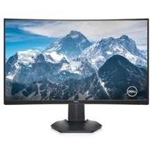 Dell หน้าจอ รุ่น S21HGF ไทย