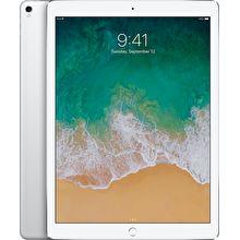 Apple iPad mini ไทย
