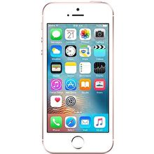 Apple iPhone SE ไทย