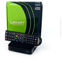 SAMART SAMART IPTV Strong