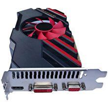 NVIDIA Geforce GTX 750 2GB ไทย