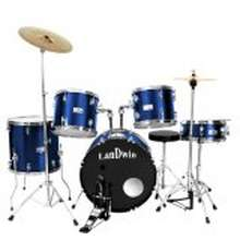 Landwin lw1021 ไทย