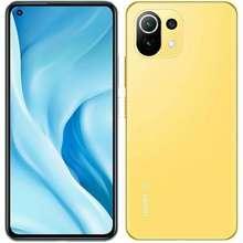 Xiaomi Mi 11 Lite 5G ไทย