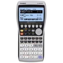 Casio FX-9860GII SD ไทย