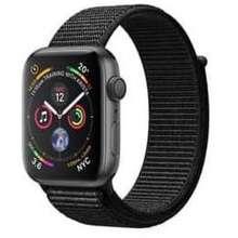 Apple Watch Series 4 ไทย