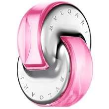 Bvlgari Bvlgari omnia pink sapphire Eau de Toilette 40 ml.
