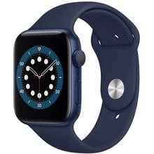 Apple Watch Series 6 ไทย
