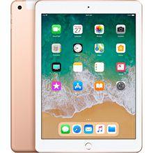Apple iPad (2018) ไทย