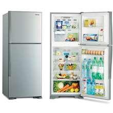 Hitachi ตู้เย็น รุ่น R-T190W ไทย