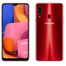 Samsung Galaxy A20s ไทย