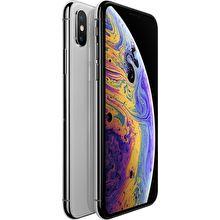 Apple iPhone Xs ไทย