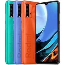 Xiaomi Redmi 9T ไทย
