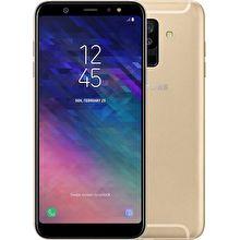 Samsung Galaxy A6 Plus (2018) ไทย