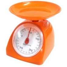 Nops Kitchen Scale Analog 5kg ไทย