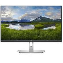 Dell หน้าจอ รุ่น S21HN ไทย