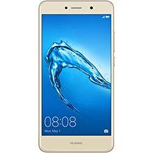 Huawei Y7 ไทย