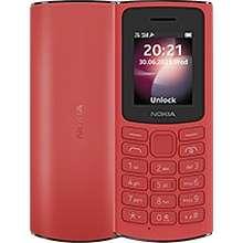 Nokia 105 4G ไทย